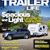 Deal of the Day - Trailer Life Magazine Just $4.99 for 1 Year
