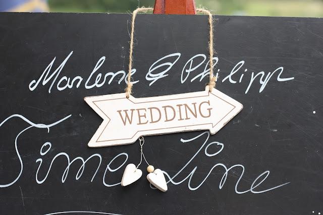Zeittafel - Time Line - Rosamunde Pilcher inspirierte Sommerhochzeit in Pfirsich, Apricot, Pastelltöne - Heiraten in Garmisch-Partenkirchen, Bayern, Riessersee Hotel, Seehaus am Riessersee - Hochzeit am See in den Bergen - Peach and Pastell wedding