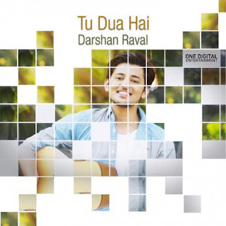 Tu Dua Hai – Darshan Raval - Darshan Raval Download