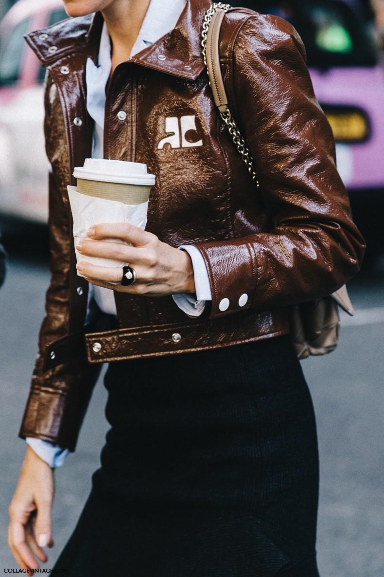 street-style-fashionweek-collage-vintage