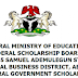 Federal Ministry of Education Bilateral Education Agreement (BEA) Scholarships 2019/2020 for Nigerians to Study Abroad (funded)