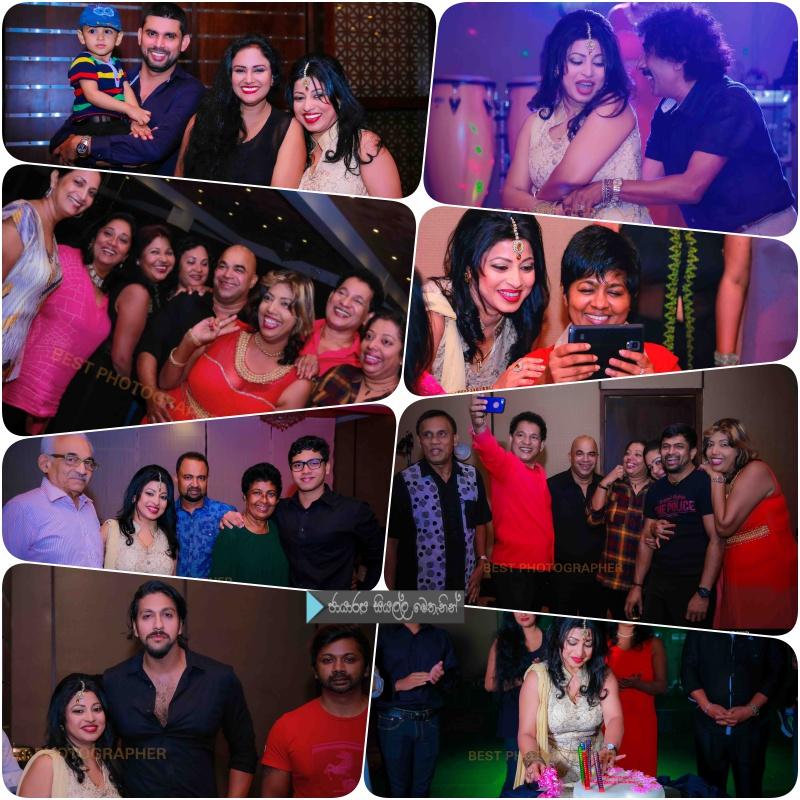 http://www.gallery.gossiplankanews.com/birthday/tele-actress-dinesha-jayathungas-birthday.html