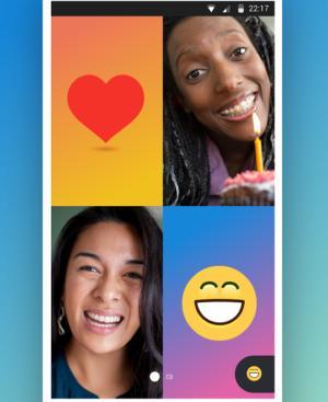 Microsoft mengumumkan desain ulang Skype baru dengan dukungan intelijen cerdas