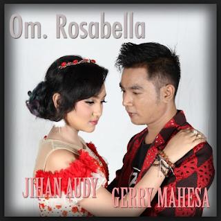 Jihan Audy, Dangdut Koplo, Gerry Mahesa, 2018,Download Lagu Jihan Audy Jangan Ada Dusta Diantara Kita Mp3 Ft Gery Mahesa