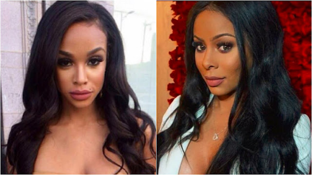 Masika & Alexis Sky beef over Fetty Wap in new 'Love & Hip Hop Hollywood' supertrailer + Watch the first 5 minutes of the new season!