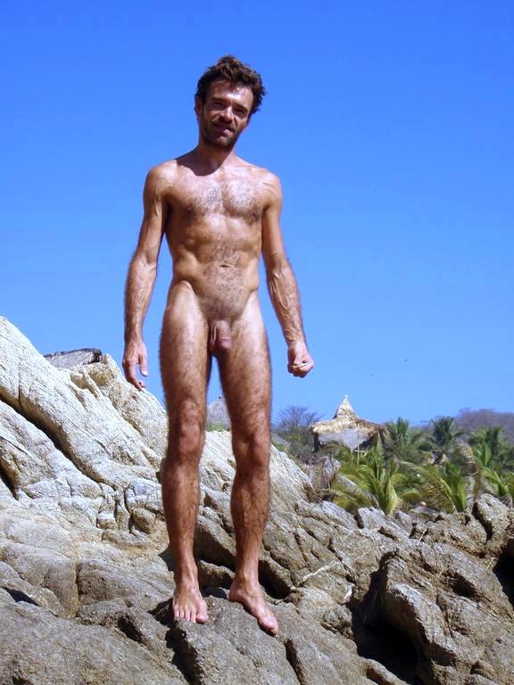 Marilyn monroe nude pic