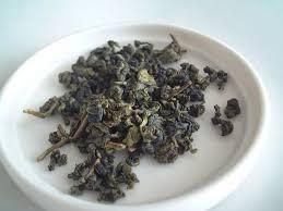 best catnip tea for stress