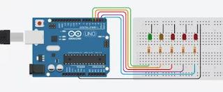 Gambar Arduino