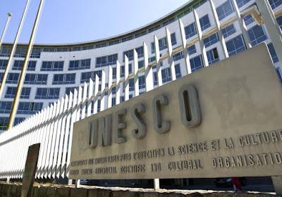 Unesco vota nova resolução contra Israel sobre Jerusalém