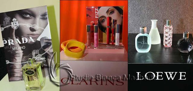 Fotos de produtos