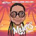 Mozart La Para Ft. Justin Quiles  Farruko, Jowell & Randy - Mujeres (Official Remix)