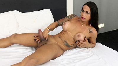 Brazilian-transsexuals – Rosy Pinheiro Fitness