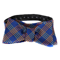 http://www.buyyourties.com/bow-ties