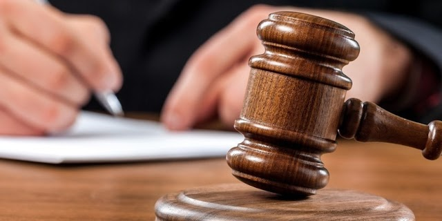 Felfüggesztett börtönbüntetést kapott a feleségét elrabló férfi