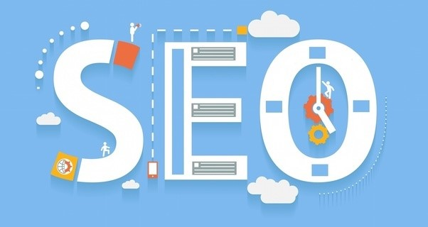Comprehensive Guide on SEO- Essentials You Should Know