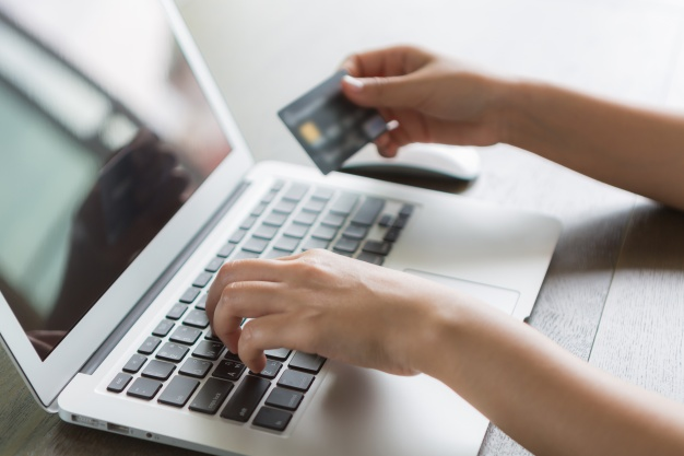 Business credit cards give your business the advantage it needs business credit cards give your business the advantage it needs reheart Image collections