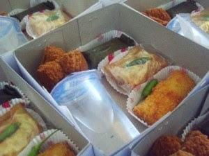 layanan-snack-box-jogja