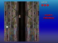 Beat Em Shump par Captain Dreamcast Shmup