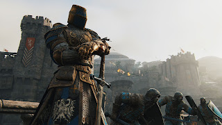 For Honor top hd game wallpaper 1920x1080