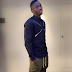 Super Eagles Player Kenneth Omeruo To Start Fashion Line