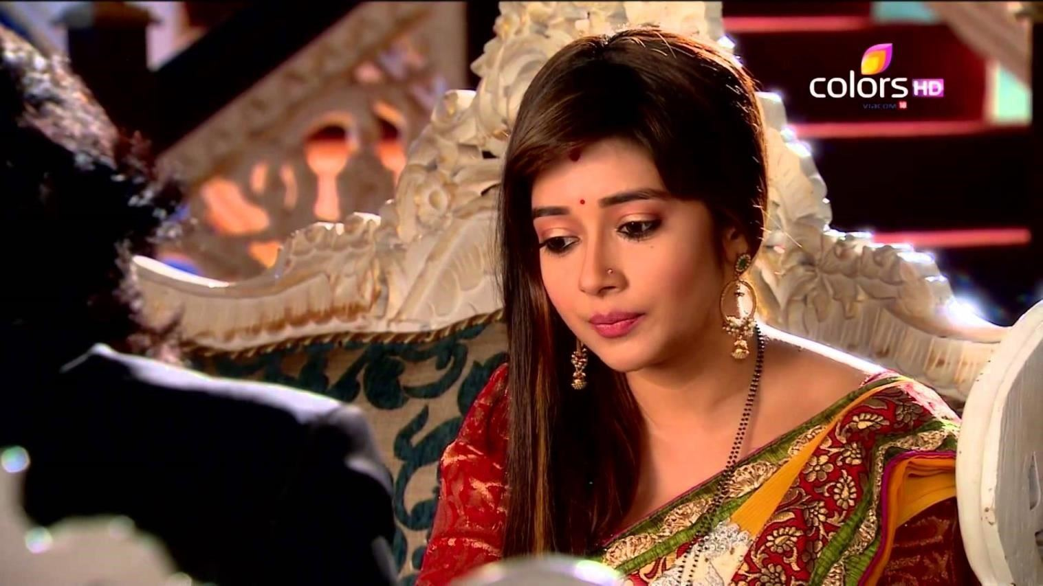 serial uttaran latest episode