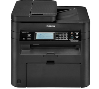 http://www.printerdriverupdates.com/2017/06/canon-i-sensys-mf230dw-driver-download.html