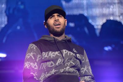 Chris-Brown We- On--[Eu-valder-bloger924637551].mp3