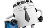 Migliori app per attivare azioni automatiche su Android