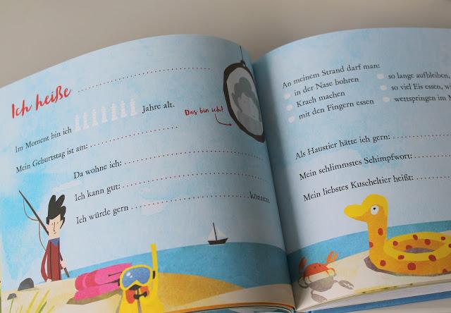 Fiete Kinderbuchtipp Jules kleines Freudenhaus
