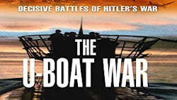 The U-Boat War (2007, 3-Part WWII Documentary)