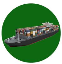 Jasa Pengiriman Barang Transportasi Laut Tips Memilih Jasa Ekspedisi Pengiriman Barang
