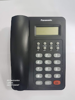 8206 ptcl set