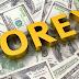 كيفية الربح من الفوركس