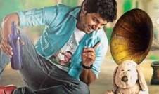 Majnu Top Telugu song Kallumoosi Telugu movie Songs 2016 Week update