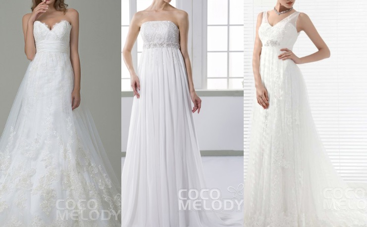 Xoxo Wedding Dresses 4