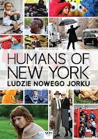 http://www.wsqn.pl/ksiazki/humans-of-new-york-ludzie-nowego-jorku/