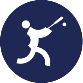 Informasi Lengkap Jadwal dan Hasil Cabang Olahraga Sofbol Asian Games Jakarta Palembang 2018