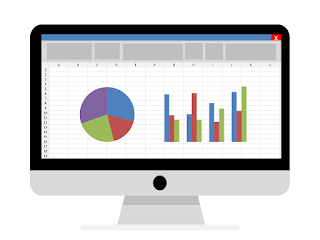 cara membuka Microsoft Excel