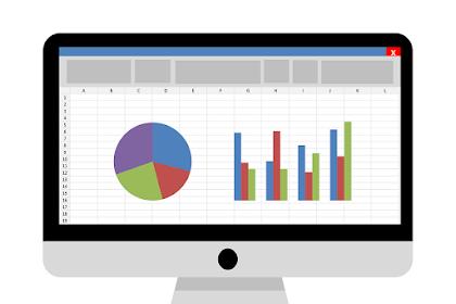 Ternyata Semudah Ini Cara Membuka Microsoft Excel