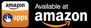 Descargar App Trivial de Historia - Amazon