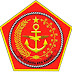 Panglima TNI Mutasi 85 Pati TNI, Ini Dia Nama-nama Lengkapnya