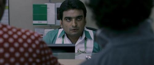 Watch Online Full Hindi Movie Ghanchakkar (2013) On Putlocker Blu Ray Rip