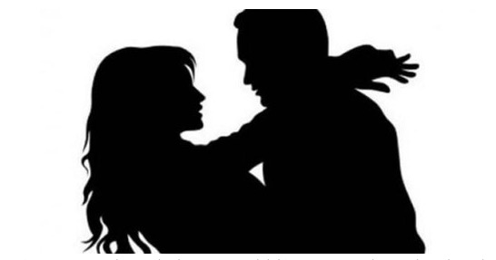 Janda kantoi bersekedudukan dengan suami orang