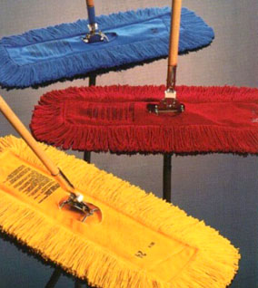 carpet and sofa deep cleaning services gurgaon