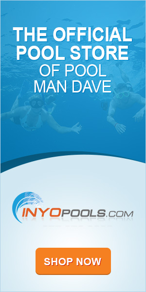 Pool Tips Troubleshooting Reviews