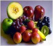 buah-buahan obat alami terbaik untuk jerawat
