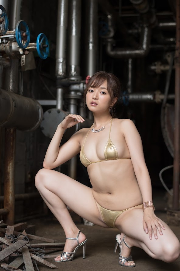 [Minisuka.tv] 2020-05-28 Mayumi Yamanaka &Secret Gallery (STAGE2) 16.3 [40.7 Mb]