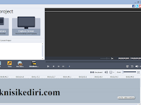 AVS Video Editor 7.2.1 Full Patch Free Download