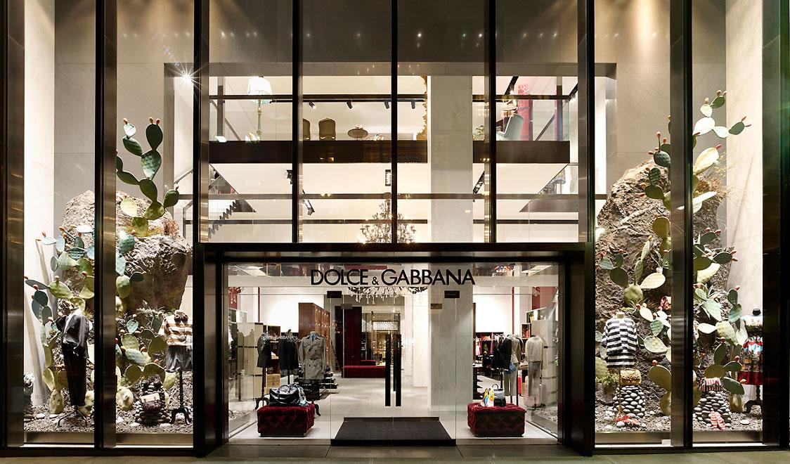 Image Consultant New York Personal Shopper Monte Carlo