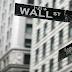 Você sabe o que é Wall Street?